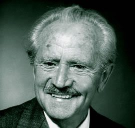 Edwin Stokkink