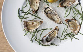 brasseriedeboerderij_home_oesters