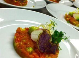 culinaire_gerechten